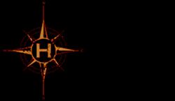 Hughey Law Group