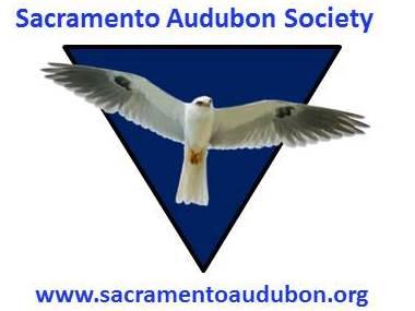 Sacramento Audubon Society