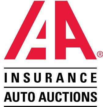 Insurance Auto Auctions