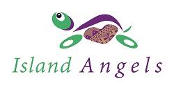 Island Angels Logo