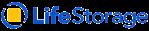 Life Storge Logo