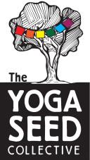 Yoga Seed Collective