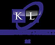 Kennaday Leavitt Logo
