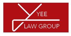 Yee Law Group Logo