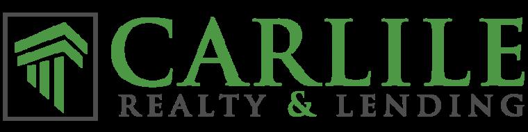 Carlile Realty & Lending Logo