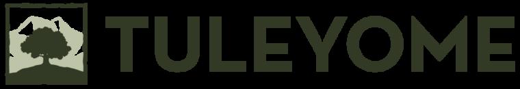 Tuleyome Logo