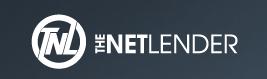Title Loans Express / TNL Logo