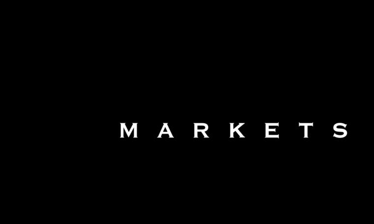 Nugget Markets logo