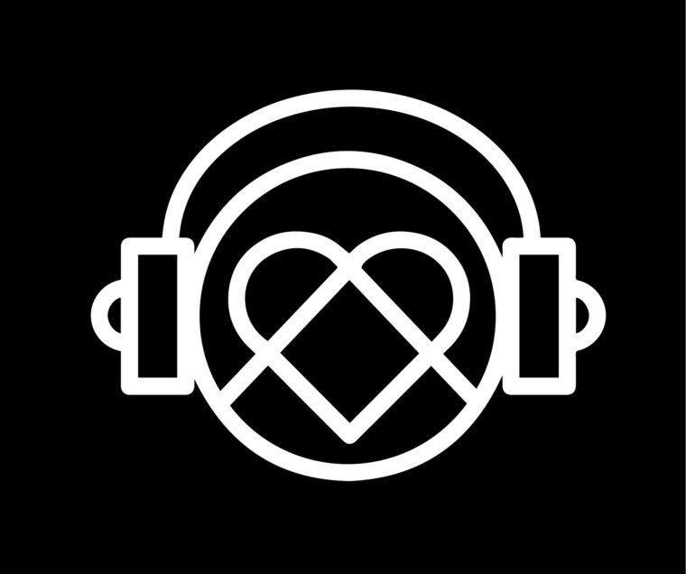 kulturecity logo for sensitivity